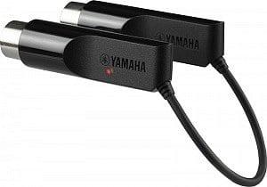 Yamaha MD-BT01 Wireless Midi Adapter