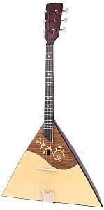 Gewa Prim Balalaika 6-strings