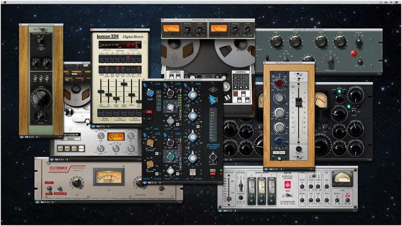 What is Mastering? | t blog