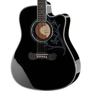 Epiphone Dave Navarro Signature Jane