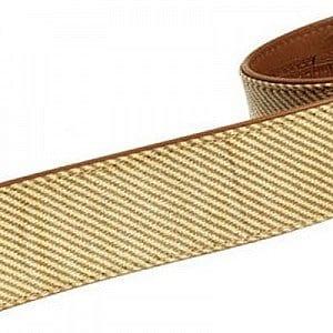 Fender Deluxe Tweed Strap