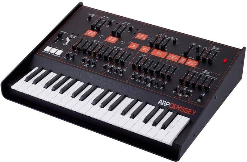 Synthesizer For Beginner : synthesizer for beginners ~ Hamham.info Haus und Dekorationen