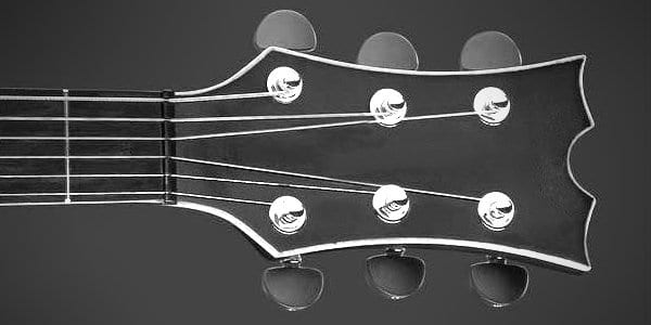 quiz match the headstock to the guitar t blog