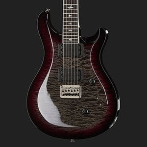 PRS SE Mark Holcomb HB 2017
