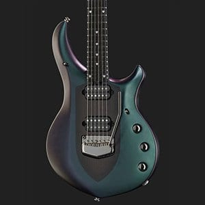 Music Man Petrucci Majesty 6 AD
