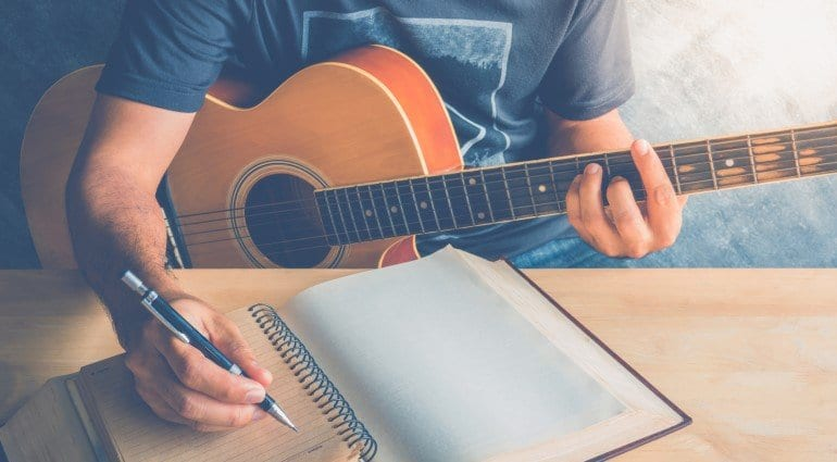 tips for writing music Buy essay online at professional essay writing service order custom research academic papers from the best trusted company just find a great help for students in need.