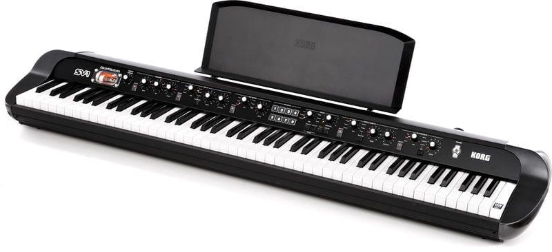 Keyboard Player Vs Digital Piano : digital piano vs stage piano vs keyboard ~ Hamham.info Haus und Dekorationen