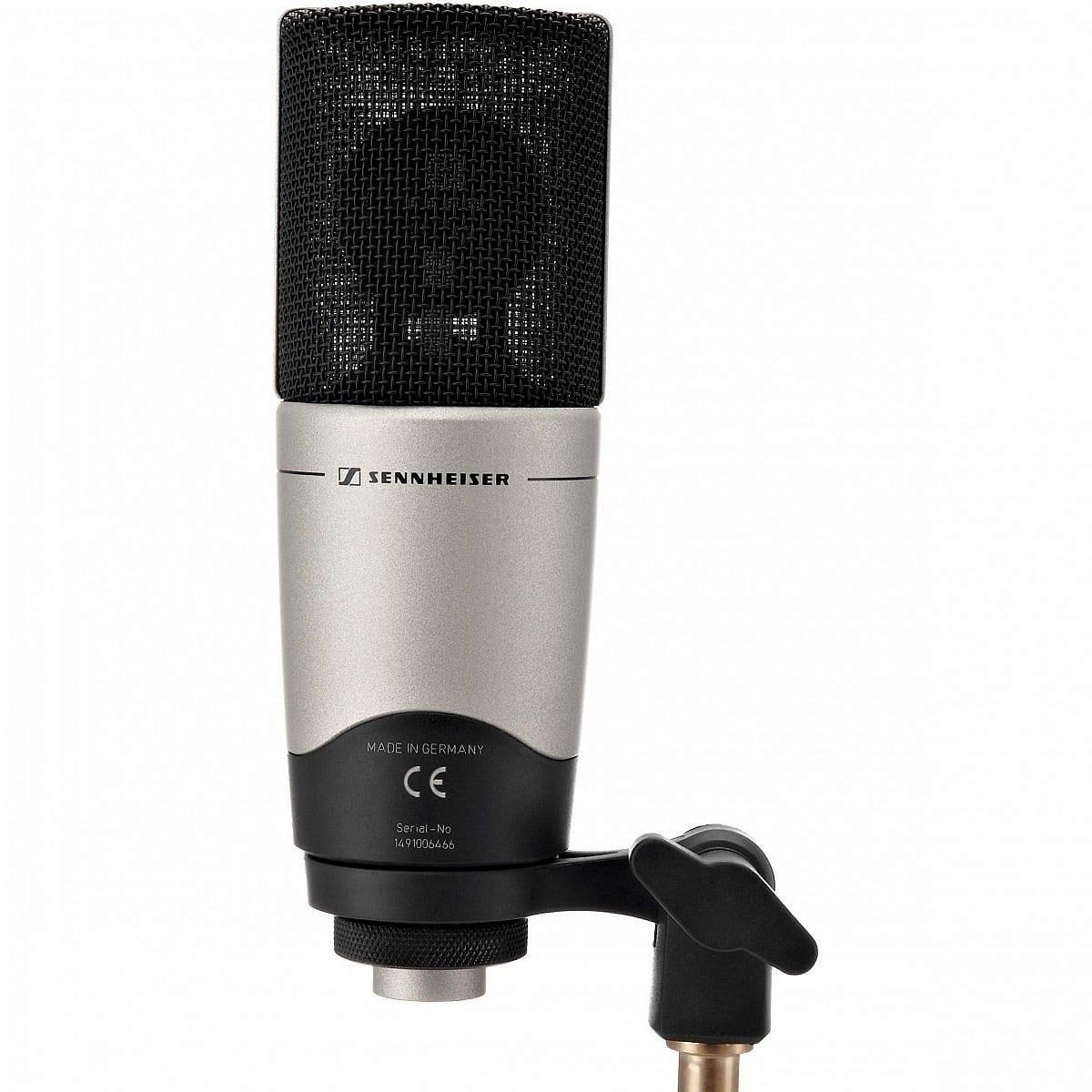 Top 5 gro membrankondensator mikrofone unter 500 euro for Wohnlandschaft unter 500 euro