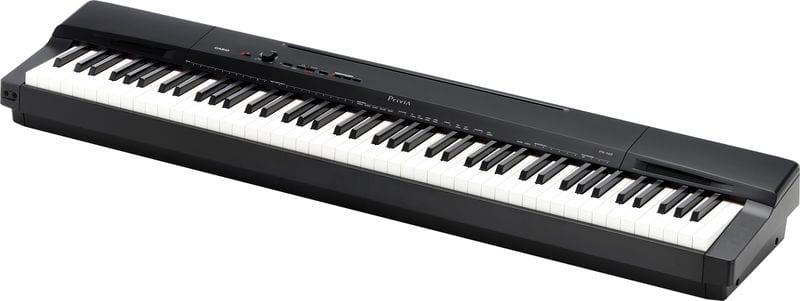 digitalpiano vs stagepiano vs keyboard. Black Bedroom Furniture Sets. Home Design Ideas