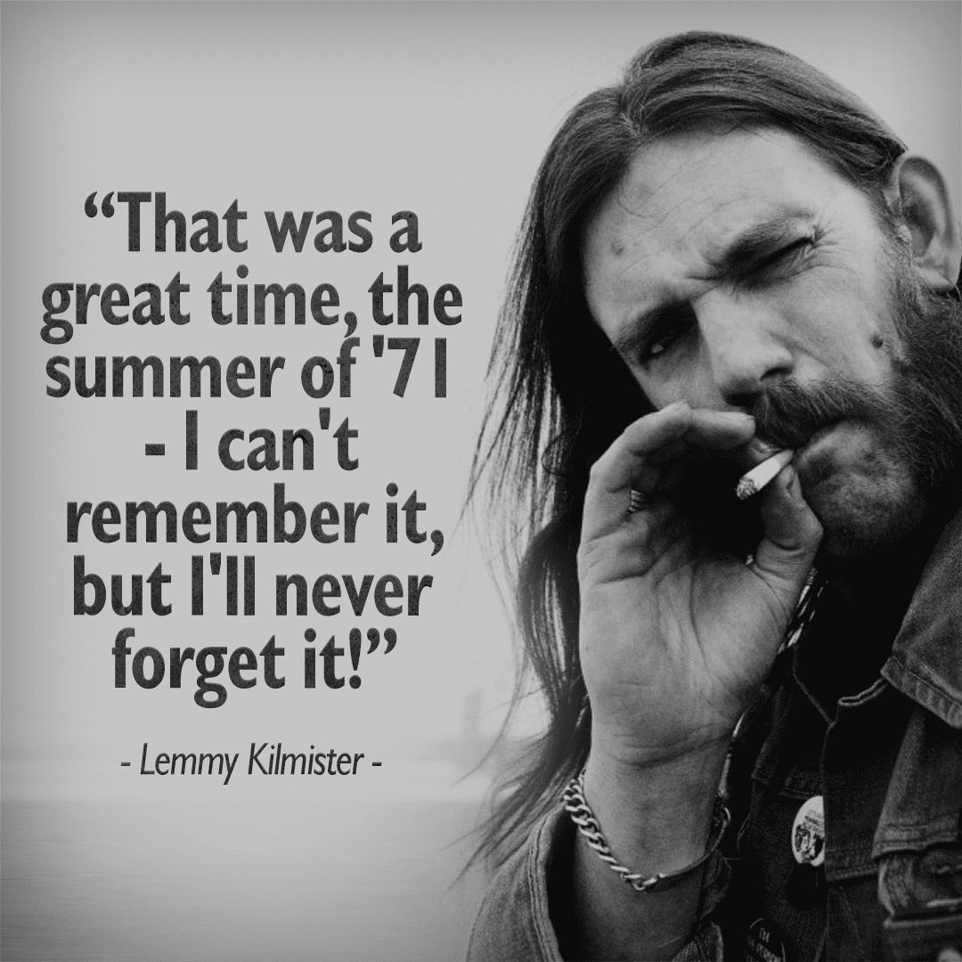 Top 10 Craziest Musician Quotes | t.blog