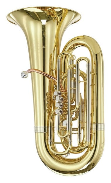 Thomann Grand Fifty C-Tuba