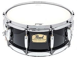 "Pearl SSC 14""x5,5"" Snare Black"