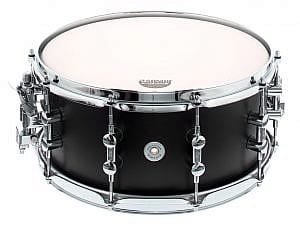 "Sonor SQ1 14""x6,5"" Snare GT Black"