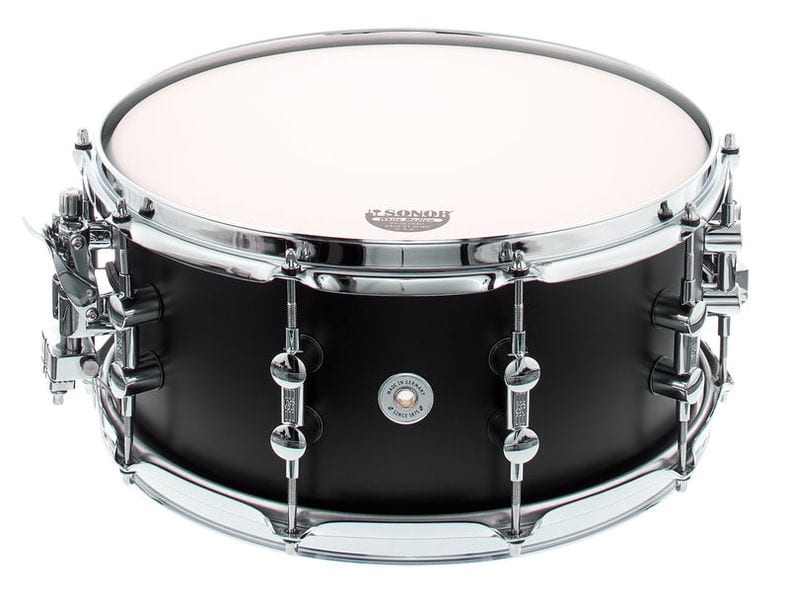 What are the best materials for drums? | t blog