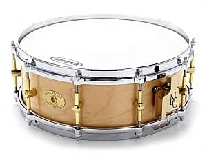 "Noble & Cooley 14""x05"" Classic Snare Maple"