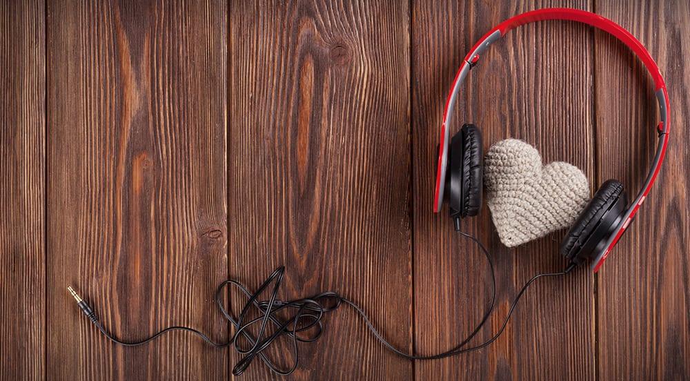 Quiz Welche Musikära Passt Zu Dir Tblog