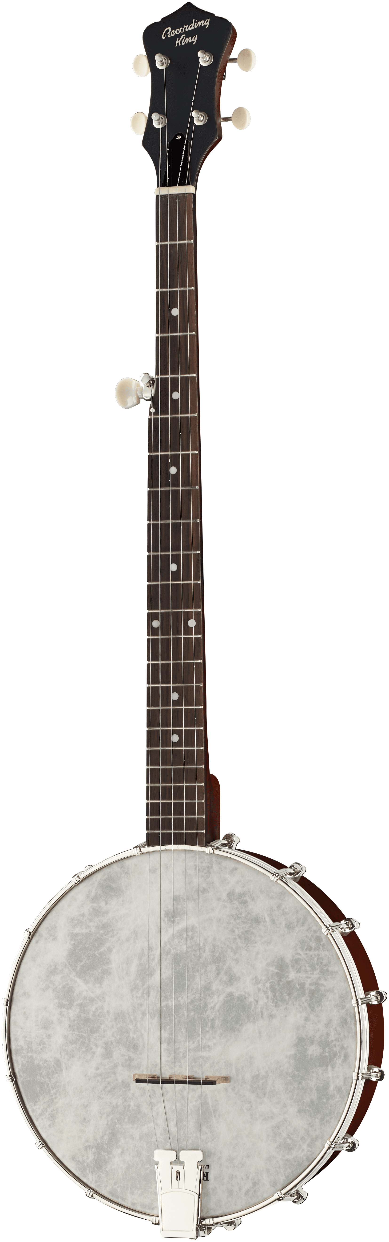 My First Banjo | t blog