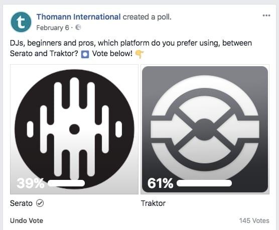 Serato DJ vs Traktor Pro | t blog