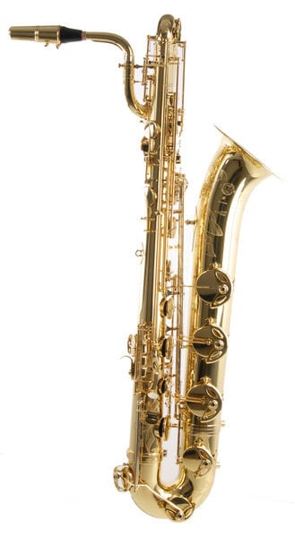 7 Reasons Why The Saxophone Remains The Coolest Instrument