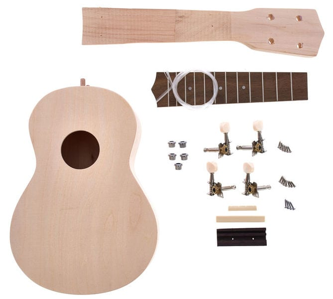 7 fun facts about the ukulele tt share solutioingenieria Gallery