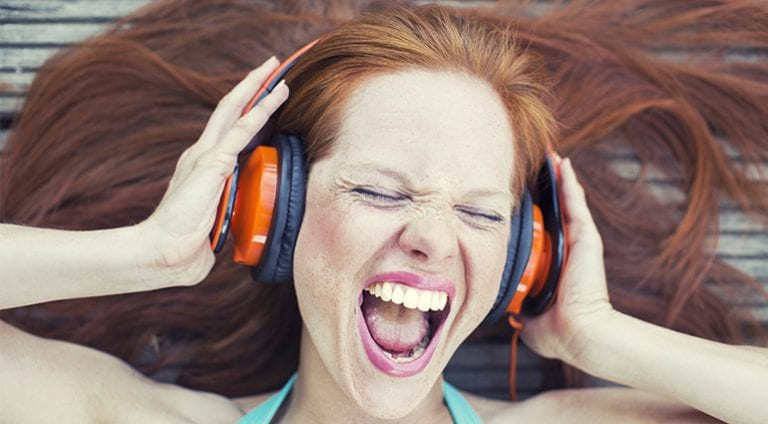8 fun facts about the mysterious earworm