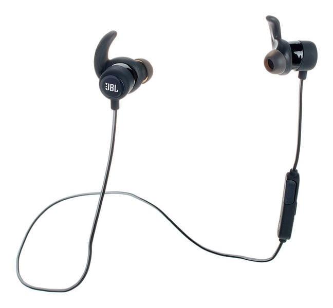 deb8a9140b6 Qué tipo de auriculares necesitas?   t.blog