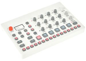 Model Samples