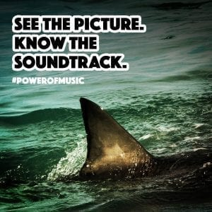 Berühmte Soundtracks