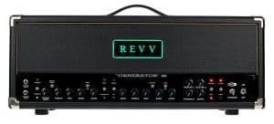 Revv Generator 100w MKII
