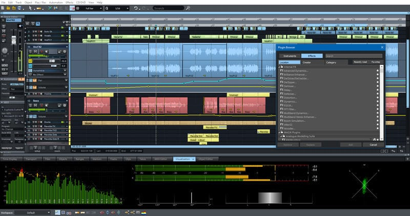 Do you need mastering for your music? | t blog