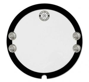 Big Fat Snare Drum Josh's Snare-Bourine