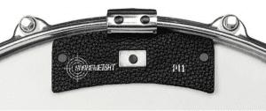 Snareweight M1 magn. Overtone Damper