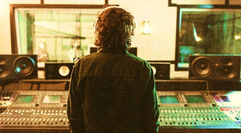 10 recording studios that made history