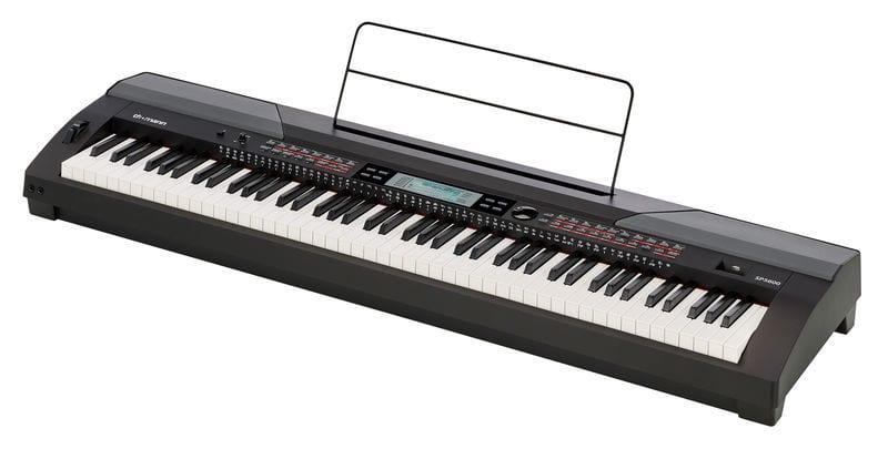 Thomann SP-5600