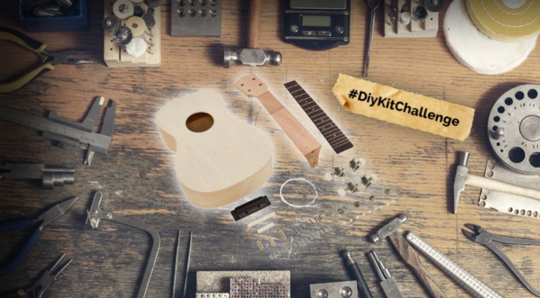 8 Essential Tools for Pimping your DIY Kit