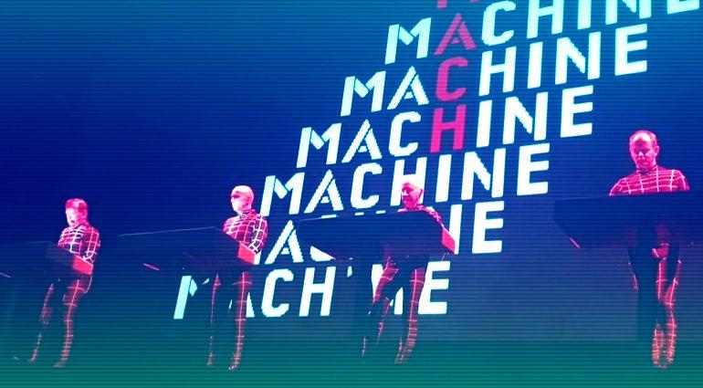 kraftwerk_elektro_musik_computerwelt_40_jahre