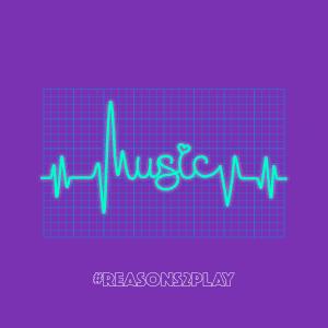 Musik Puls