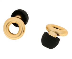 Loop Earplugs gold