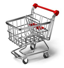 Shopping basket thomann uk - Panier de basket junior ...
