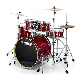 drums and percussion thomann uk