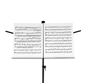 Songbooks For String Instruments – Thomann UK