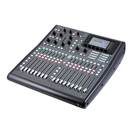 USB Audio Interfaces – Thomann UK