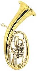 Musikinstrumente Bb Kaiserbariton Bariton Tenorhorn Euphonium Band & Orchester