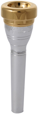 Yamaha GP Mouthpiece 7A4 Trum B-Stock