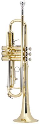 Bach TR 200 L Trumpet