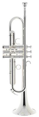Schilke B5 Bb-Trumpet