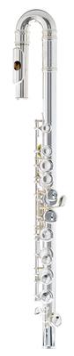 Jupiter JFL313S Flute