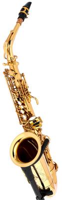 Keilwerth ST-110 Alto Saxophone B-Stock