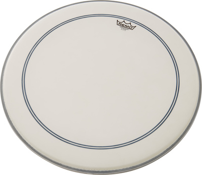 "Remo 10"" Powerstroke 3 Coated Snare"