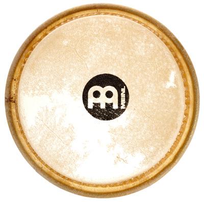 "Meinl HEAD-01 6,5"" Bongo Head Marath"